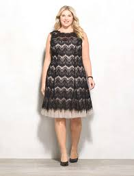 Dress Barn Womens Plus Size Tops - Gaussianblur Plus Size Dress Barn Images Drses Design Ideas Dressbarn In Three Sizes Petite And Misses Js Everyday For Womens The Choice Image Cool News Beyond By Ashley Graham For Dressbarn Curvy Cheap Find Your Style Plussize Up To Size 36 Aline Dressbarn 1059 Best Falling Fashion Images On Pinterest Fashion
