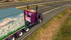 User Blog:AlicornTwilightSparkle/Trucking Is Magic | My Little Pony ... Fueloyal Blog For Truckers Trucks And Trucking Industry Executive Outlines Tax Reforms Benefits Industry On Company Owner Operator Lease Agreement New 2017 Working In The Yard Today Truck Driver Over Road Top Concerns Facing Today Nexttruck News How Autonomous Will Change Geotab The Best Blogs To Follow Ez Invoice Factoring Future Of Uberatg Medium Companies Oppose Proposed Rules Against A Guide Apex Capital Dropping Off Trailer Driver