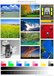 Riwodotde Wc Pages Icc Profilservice Rgb Drucker Profilephp