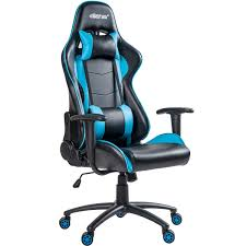 New Merax Ergonomic Office Chair Gaming Chair Computer Desk ... Promech Racing Foldup Paddock Chair With Carry Bag Riptide Blue Iflight Fpv Outdoor Portable Folding Seat With Pouch Pnic For Rc Pnicers Take Advantage Deck Chair Lawn Brighton Editorial Next Level Racing Seat Add On Merax Office High Back Executive Mesh Predator Black Arms Kh Navy Varsity Recliners Beige Lagrima 3pc Zero Gravity Lounge Chairs Beach Ktm Etrack Chair Paddock Camping Race Track Day Spectator Sx Sxf Exc Excf Xc Game Gaming Cockpit Black Fabric Simulator Jbr1012a Sports Ball Design Tent Baseball Football Soccer