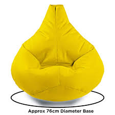 Gilda | Teen Highback - Outland Teenager Gaming Lounger ... 12 Best Stuffed Animal Storage Bean Bag Chairs For Kids In 2019 10 Best Bean Bags The Ipdent Top Reviews Big Joe Chair Multiple Colors 33 X 32 25 Giant Huge Extra Large 3 Ft Rated Bags Helpful Customer Amazoncom Acessentials Vinil And Teens Yellow Of Your Digs Believe It Or Not Surprisingly Stylish Beanbag