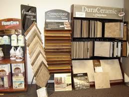 vinyl luxury vinyl tile plank ceramic tile and duraceramic