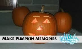 Pumpkin Farms Southern Illinois by South East Wisconsin Pumpkin Farm Guide Lake Country Family Fun