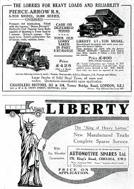 1918 Liberty B - Pre WW2 Vehicles - HMVF - Historic Military ... Liberty Motors And Truck Center West Liberty Oh 43357 Car Buick Gmc Trucks Why Are Food Trucks Not Welcome In Village Filehong Kong Food Truckbeef 07102017jpg Wikimedia Used 2003 Jeep Parts Cars Pick N Save New And Propane Equipment Nwtf First Market With Milton Ruben Ram Flickr Intertional Of Hampshire Trucker Blog Savannahs Best Truck Dealership Cdjr Venture Westgate 525 Low Chevrolet Wakefield Serving Boston Malden Ma Heil Automated Side Loader Garbage
