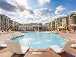 One Bedroom Apartments In Wilmington Nc by Apartments For Rent In Ogden Wilmington Zillow