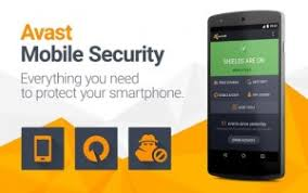 Avast Mobile Security and Antivirus is the best free antivirus for any Android Device