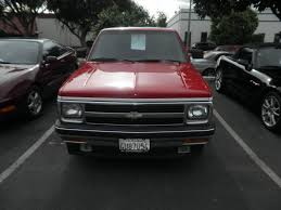 Auto Body-Collision Repair-Car Paint In Fremont-Hayward-Union City ... Chevy Dealer Keeping The Classic Pickup Look Alive With This Lvadosierracom Paint Bubbling And Need Suggestions Exterior Xpel Stealth Protection Film Technologies Corp 25 Honda Civic Tremcladrustoleum Paint Jobflat Black In 5 Maaco Cheapest Job Youtube 2017 Ram 1500 Rebel Adds Nocost Delmonico Red Finish Rubberized Ford Raptor Forum F150 Forums Auto Bodycollision Repaircar Fremthaywardunion City How Much Does It Cost To A Car Angies List Matte Wraps Wrap Bullys Rubber Sprucing Up Cars At Fraction Of Job Cost Want Your Truck Or Jeep Flat Black