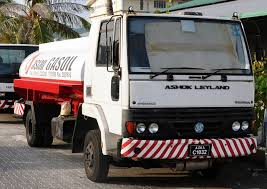 Ashok Leyland - Wikiwand 5 Coolest Vegan Food Trucks Weve Ever Seen One Green Planet Eicher Pro 1049 Truck Launch Video Trucksdekhocom Youtube Commercial Classic Pdf Trucks Heavyduty Pollution And Action Values 1920 New Car Update Atd Beat Transport Managers Handbook 2017 By Charmont Media Global Issuu Any Former Teachers Turned Drivers Page 1 Ckingtruth Forum Nada Used Price Guide Best Resource 8 Lug Work News Truck Prices Tumbled In 2016
