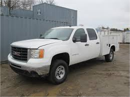 Gmc 3500hd Service Trucks / Utility Trucks / Mechanic Trucks For ... Ford Service Trucks Utility Mechanic In Colton Ca 2007 Gmc For Sale Hd Video 2009 Chevrolet Silverado 2500 Utility Bed 4x4 Duramax Used 2008 Ford F250 Service Truck For Sale In Az 2163 1991 Intertional Truck Used Call 6024783213 Ag Expo New For Sold 2005 Chevrolet 3500 Diesel 4x4 Truck Youtube Chevy Awesome Med Heavy Fibre Body Att All Fiberglass 1447 New Used Service Mechanic Utility Trucks Sale 82019 Car Honda Tampa Light Duty Trucks Bed Bedding And