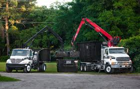 Self Loading Grapple Service | Recycling And Waste Management ... Kenworthserco 8500 Grapple Truck 4 Trucks In Covington Tn For Sale Used On Buyllsearch 1986 Chevrolet Grapple Truck Vinsn1gbm7d1f5gv119560 Gas Engine Truck Backhoes And More Pinterest 1999 Intertional Hood Truckalong 2006 Sterling Acterra Tandem Axle Log Or Grapple Log Minnesota Railroad For Aspen Equipment Peterbilt 2006mackgrapple Trucksforsagrappletw1160238tk Parts Loglift X53x43grapples Hungary 2017 Grapples Sale 2018freightlinergrapple Trucksforsagrappletw1170169gt