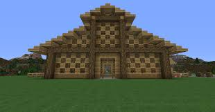 My Minecraft Barn - Album On Imgur The City Of Industry Feed The Beast Garage Design Pole Barn Interior Metal House Medieval Minecraft Project My Single Player Barn And Silos I Wanted U Guys To Be First Tutorial How To Make A Cow Youtube Damis Two Story Plans Blueprints Iranews Large Vip Rustic Build Part 1 Letsbuild