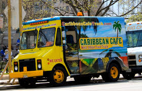 Keep On Truckin': Caribbean Café ⋆ BYT // Brightest Young Things Beach Fries Dc Food Truck Fiesta A Realtime 10 Best Las Aliadas Trucks De Mexico Images On Pinterest Bbq Bus Automated So What Do Workers Eat National Geographic The Plate Wandering Lunch Washington Finder All In Sunshine Lobster By Dan Lorti Atlas Brew Works Twitter Today The Food Truck Is Chopsticks Ballers Falafel Celebrate July 4th Petworth With Old Soldiers Home Beatlemania Strikes Again Hollywood On Potomac Keep Truckin Byt Brightest Young Things
