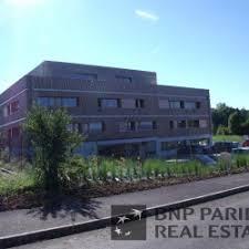 location bureau annecy location bureau annecy haute savoie 74 449 m référence n