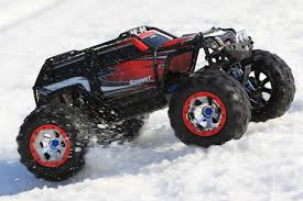 Best RC Cars In Snow - RC Car Expert Traxxas Bigfoot Rc Monster Truck 2wd 110 Rtr Red White Blue Edition Slash 4x4 Short Course Truck Neobuggynet Offroad Vxl 2wd Brushless Cars For Erevo The Best Allround Car Money Can Buy X Maxx Axial Yetti Trophy Trucks Showcase Youtube Adventures 30ft Gap With A 4x4 Ultimate Mark Jenkins Scale Cars Best Car Reviews Guide Stampede Ripit Fancing Project Summit Lt Cversion Truck Stop Boats Hobbytown