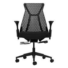 Workforce Tile Cutter Thd550 Replacement Blade by 100 Herman Miller Sayl Chair Herman Miller Embody Chair