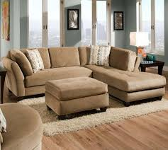 Home Decor Southaven Ms by Home Decor How To Create Awesome And Cool Design With Home Decor