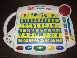 vtech smart alphabet picture desk vtech smart count call phone