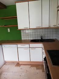 gebrauchte dan küche in 6200 jenbach für gratis zum verkauf