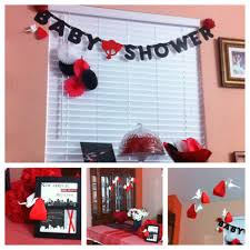 Red& Black Baby Shower | Weddings And Events | Pinterest | Black ... Fire Truck Baby Shower The Queen Of Showers Custom Cakes By Julie Cake Decorations Plmeaproclub Party Favors Cheap Twittervenezuelaco Firetruck Invitation For A Boy Red Black Invitations Red And Gray Create Bake Love 54 Best Fighter Baby Stuff Images On Pinterest Polka Dot Bunting Card Cute Fire Truck Tonka Toy Halloween Basket Bucket Plush Themed Birthday Project Nursery