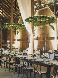 RUSTIC BARN WEDDING | Savoury City Catering Venues Blue Elephant Long Island Sheds Custom Built New York Shed Builder Step Inside Designer Mark Zeffs Modern Barn Home In The Hamptons Studio Zung Creates Cedarclad Modern Barn Bowling Alleys Barns Celebrities Outrageous Houses 71 Best Farmhouses Images On Pinterest Parties 128 Vernacular Architecture The Get A Museumand Not Only Is It Garish Its Stylish Remodel Resulting Brand House Simple Artists Residence And Selldorf Architects Traditional Design Converted Into Homes Ideas