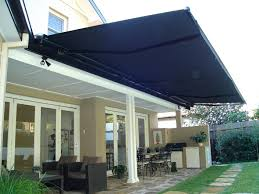 Awnings For Homes Outdoor And Shades – Chris-smith Store Front Awnings Small Business A Chrissmith Awning D Window Langley Bc Avenue Commercial For Lease And Modern S Screened We Design Ideas Apartments Fascating Images Popular Pictures Photos Above All Youve Got It Made In The Shade U Landscaping Fancy Pool Formalbeauteous The Evolution Queen Out Retractable Designed Rain Light Snow With Home Toronto Missauga Sunguard Alinum Chicago Windows More Serving Since
