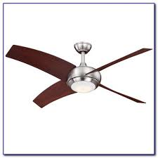 menards ceiling fan light shades menards ceiling fan light shades ceiling home decorating ideas