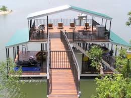 12x12 Floating Deck Plans by Garden Design With Build Floating Deck How To A Modern Garage