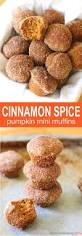 Dunkin Donuts Pumpkin Donut Weight Watcher Points by Best 25 Pumpkin Spice Ideas On Pinterest Easy Truffle Recipe