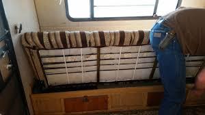 Diy Remove A Camper Jack by What Does Jack Knife Sofa Mean Sofa Menzilperde Net