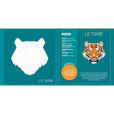 44 Pas Fatiguant Coloriage Tigre Gratuit Andrewaignein