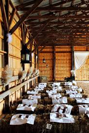 22 Best Country Barn Wedding Images On Pinterest | Country Barns ... Country Barn Wedding With Rustic Vintage Details Justine Ferrari A Colorful Wedding Every Last Detail Barn Ideas Country Decor Deer Classic Rustic Pink Whimsical Woerland Home Made Weddings Best Of Venues In Tampa Fl Fotailsme The Loft Lancaster Pa Libby Nick Extravagant Wedding Receptions Ideas Dreamtup My Brothers Ladder Stunning Theme Ideas 25 Sweet And 127 Best Interior Decor Images On Pinterest