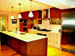 100 Cheap Modern Homes Top Low Cost Interior Design For In Kerala By Indraneelam