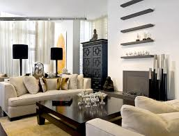Houzz Living Rooms Traditional by Los Angeles Houzz Coffee Tables Living Room Traditional With