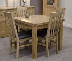 More 5 Nice Small Extendable Kitchen Table Most Fantastic Within Dining Set