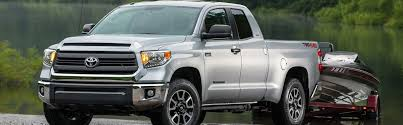Used Cars Phoenix AZ | Used Cars & Trucks AZ | Pre-Owned Car Company Used Cars For Sale Phoenix Az 85042 Hightopcversionvansnet Buy Trucks Online Source Of Buying Top Car Designs 2019 20 Truck Parts Just And Van Used Trucks For Sale In Phoenix Toyota Suvs For In Autonation Usa Snap Used Rental Cars Phoenix Photos On Pinterest Rockland Vehicles Preowned Company
