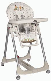Mamas & Papas Prima Pappa Evo - Highchairs - Feeding - MadeForMums Mamas And Papas Pesto Highchair Now 12 Was 12 Chair Corner Pixi High Blueberry Bo_1514466 7590 Yo Highchair Snax Adjustable Splash Mat Grey Hexagons Safari White Preciouslittleone In Fresh Premiumcelikcom Outdoor Chairs Summer Bentwood Infant Best High Chairs For Your Baby Older Kids Snug Booster Seat Navy Baby