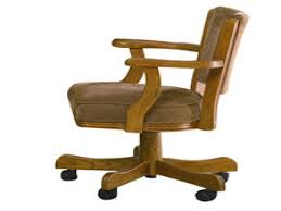 42 Kitchen Chairs Casters, Chairs With Rollers, Game Chairs With ... Office Chair Soft Casters For Chairs Unique 40 Luxury Mid Ding Discount Caster Room Replacement Decorate Top Kitchen Dinette Sets Loccie Better Homes Gardens Ideas Gorgeous Fniture Decoration Idea With Oak Fresh Solid Wood Living Pin By Laurel Hourani On Sun Rooms Ding Chairs Room Impressive Using Rectangular Cramco Inc Motion Marlin Tiltswivel With Intercon Classic Swivel Game And Cushion Back Vintage Beautiful Design From Boconcept Alaide Function