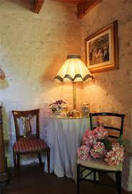 chambre d hote st georges de didonne le logis de constantia chambres d hôtes restauration