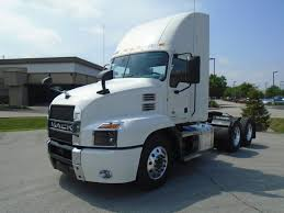 Used Inventory 2001 Peterbilt 379 That Is For Sale Trucks And Ucktractors Truck Wikipedia Sale In Paris At Dan Cummins Chevrolet Buick Hshot Trucking Pros Cons Of The Smalltruck Niche Dump For N Trailer Magazine Nikola Corp One 2018 Mack Pictures Information Specs Changes 7 Used Military Vehicles You Can Buy The Drive Cant Afford Fullsize Edmunds Compares 5 Midsize Pickup Trucks 1987 This One Was Freightliner North Carolina From Triad