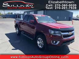 Used Cars For Sale Elizabethtown KY 42701 Sullivan Auto Group Used Trucks For Sale Salt Lake City Provo Ut Watts Automotive Payless Auto Of Tullahoma Tn New Cars 6in Suspension Lift Kit 9906 Chevy Gmc 4wd 1500 Pickup Six Door Cversions Stretch My Truck Lifted Ford F150 Altitude Edition Rocky Ridge Beaman Dodge Chrysler Jeep Ram Fiat Murfreesboro For In Ms Missippi Suburban Clarksville Tn Chevrolet Specifications And Information Dave Arbogast Silverado 3500 Lexington Ky Cargurus