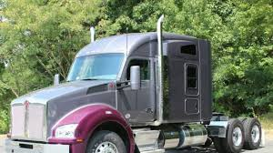 2017 Kenworth T880 76 Sleeper HD - YouTube Stock Yards Truck Stop Halsted St Just South Of The Amph Flickr Loves Vintage 80s 76 Trucker Hat Mesh Snapback Cap Seball N Go Inrstate Wiki Fandom Powered By Wikia Travelcenters America Wikipedia Welcome To Autocar Home Trucks Gas Stations Octagon Cstruction Inc Mayflower Rental Best 2018 Organizing Fallout 4 Companions Companion Settlement Method Is Cheap Travel In Cuba Possible Perma Dub Dream Munroe M76sweeps Instagram Profile Picbear