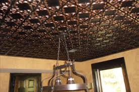Home Depot Drop Ceiling Estimator by Ceiling Top Drop Ceiling Tiles Ideas Awesome Ceiling Tiles Top