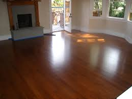 Restain Hardwood Floors Darker by 100 Restain Wood Floors Darker Plywood Floors Kitchen