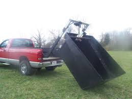Weightlifter – Make Work Easy 1949 Ford F5 Dually Red 350ci Auto Dump Truck Build Your Own Dump Truck Work Review 8lug Magazine Why Are Commercial Grade F550 Or Ram 5500 Rated Lower On Power Intertional Xt Wikipedia 1968 Chevrolet C10 Short Wide Bed Dually Pickup One Of A On The Trail Nash Pickup Hemmings Daily Tailgate Lifts Kits Northern Tool Equipment Genesis And Trailer Home Facebook Chevy With Dump Box Youtube Convert To Flatbed 7 Steps Pictures How Calculate Volume It Still Runs