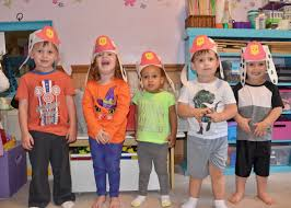 Aunt Tami's House: Fireman Safety Week Mrs Miners Kindergarten Monkey Business Fire Prevention Do You Ms Flahertys Class Senior Infants A Visit From The Brigade Truck 90 Asbury Park Department Trucks Pinterest Toddler Beds Luxury Executive Desks Little Youtube Song Best Image Of Vrimageco Titu Songs For Children With Lyrics Ivan Ulz Garrett Kaida 9780989623117 Amazoncom Books With Cd By Paperback 80439722124 Buy Dennis Erickson Model Car Collection Car And Cars Hurry Drive Firetruck Refighter Prop Box Engine Firefighter