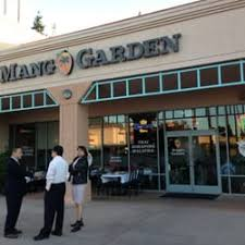 Mango Garden CLOSED 1003 s & 780 Reviews Thai 6154
