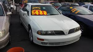 50 Best Used Mitsubishi Diamante for Sale Savings from $2 809