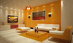 impressive living room wall light lighting for living room living