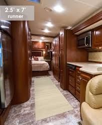 For Your Next Road Trip, Choose A Ruggable Non-Slip Washable RV Rug ... 20 Off Veneta Blinds Coupons Promo Discount Codes Wethriftcom Ruggable Lowes Promo Code 810 Construydopuentesorg 15 Organic Weave Fascating Tile Discount World Of Discounts Washable Patchwork Boho 2pc Indoor Outdoor Rug The 2piece System Joann Trellis Gate Rich Grey White 3 X 5 Wireless Catalog Coupon Code Free Shipping Clearance Dyson Vacuum Bob Evans Military