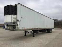 100 Dallas Truck Sales All Inventory Texas